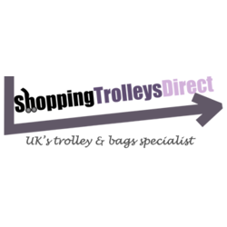 Shopping Trolleys Direct
