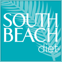 Promo Code For South Beach Diet