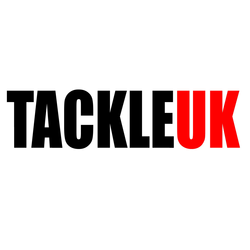 Tackleuk