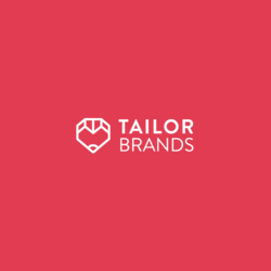 Tailor brands coupon code