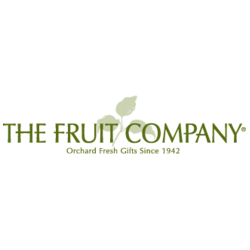 Next time, don't panic and make a last second, impulse decision to buy a gift that they may not like. Instead, turn to The Fruit Company, the internet's premiere source for tastefully arranged, gourmet fruit baskets that always contain a little something for everyone.