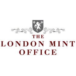 The London Mint Office