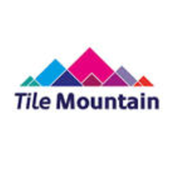 Tile Mountain