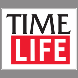 Time life coupon code
