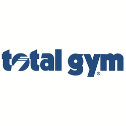 Totalgymdirect coupon codes