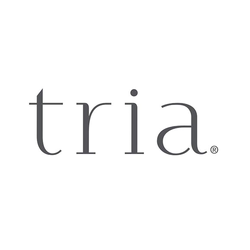 Tria Beauty
