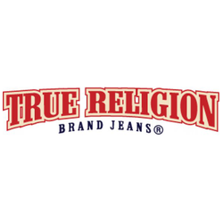True religion jeans coupon 2018