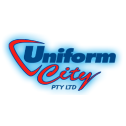Uniform City