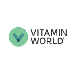 Vitamin World