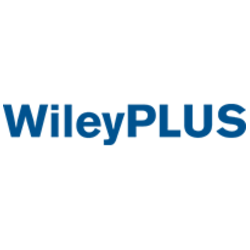 Wiley plus coupon code
