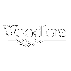 Woodlore Cedar Products