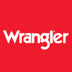 Wrangler coupon code