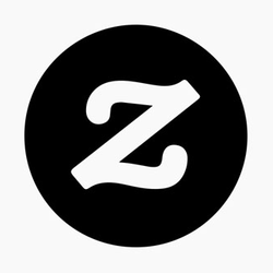 Get zazzle coupons discount codes today save upto 50 now zazzle coupon codes 2018 reheart Image collections