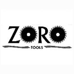 Zoro coupon code